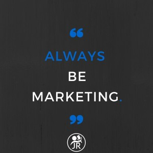 always-bemarketing
