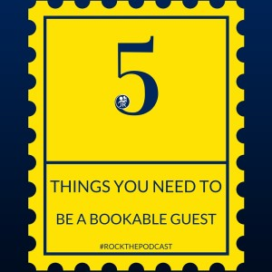need-to-be-a-bookable-guest